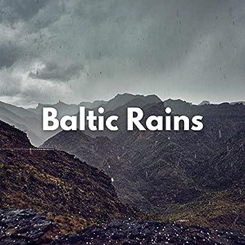 Baltic Rains