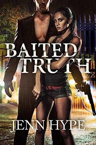 Baited Truth by [Jenn Hype]