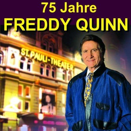 Freddy quinn 2020