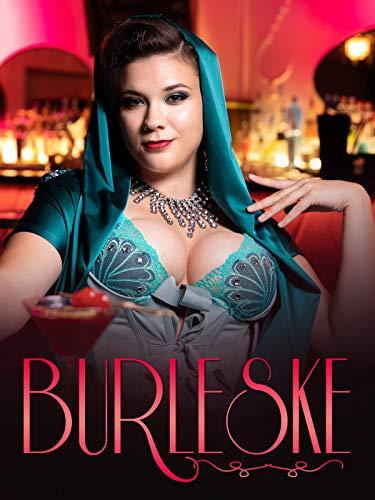 Burleske [OV]