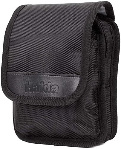 Haida -   Filterbeutel für