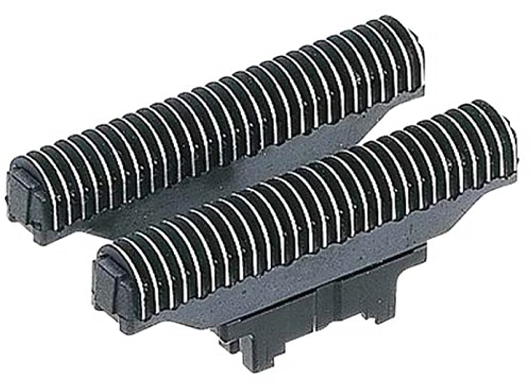 サンダース旋律的曲がったパナソニック 替刃 メンズシェーバー用 ES9080