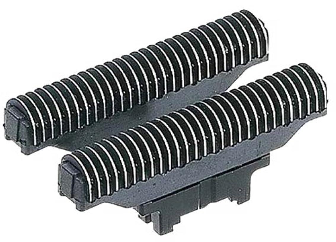 証明書代表する単なるパナソニック 替刃 メンズシェーバー用 ES9080