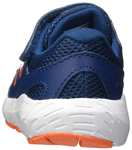 New Balance 570v2 Road Running Shoe, Rogue Wave, 4.5 UK