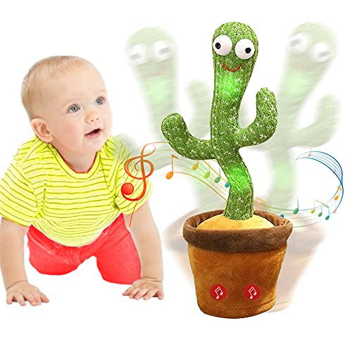 juguetes de peluche fabricante Emoin