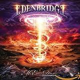 Myearthdream - Edenbridge