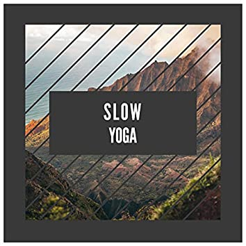 # 1 A 2019 Album: Slow Yoga