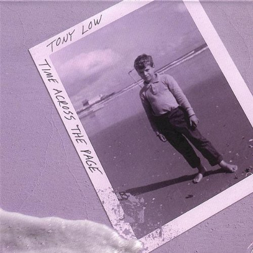 Amazon.com: All Is Coming: Tony Low: MP3 Downloads