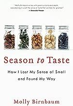 Best season to taste book Reviews