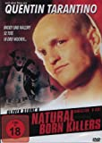 Natural Born Killers/Director's Cut