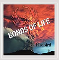 Bonds of Life
