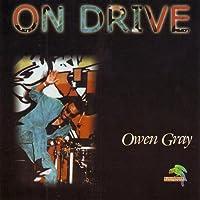 On Drive