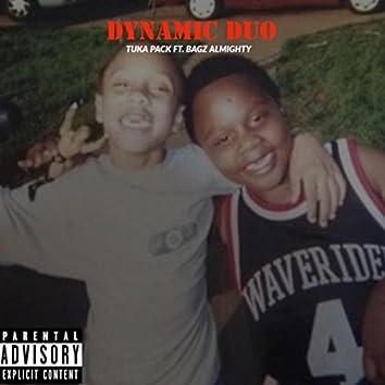 Dynamic Duo (feat. Bagz Almighty)