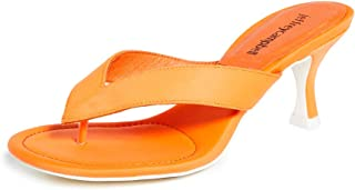 Women's The One Thong Sandals