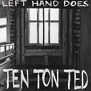 Ten Ton Ted
