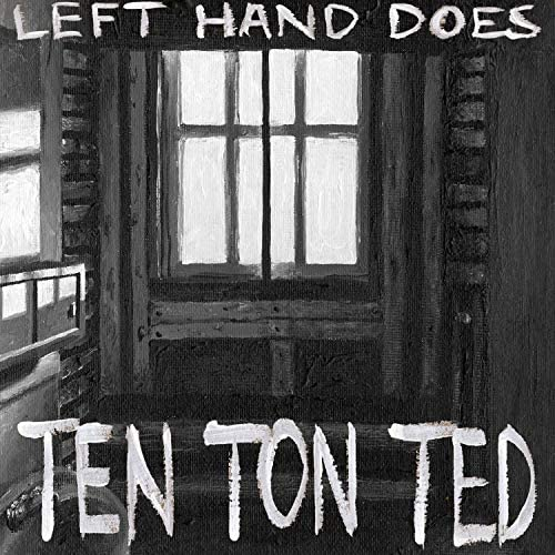 Left Hand Does