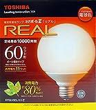 ネオボール Z G形60Wタイプ電球色 EFG15EL/11‐Z 1個