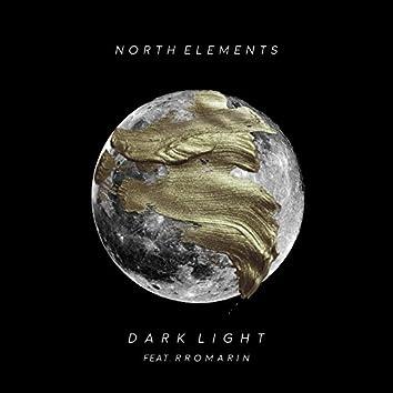 Dark Light (MKSTN Remix)