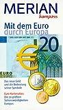 Johannes Buch: Mit dem Euro durch Europa