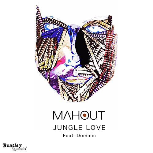 Mahout feat. Dominic
