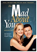 Mad About You Collection [DVD]