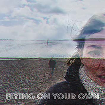 Flying on Your Own