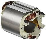 Hitachi 340221 Estator 100-115V FDV16VB2 pieza de repuesto