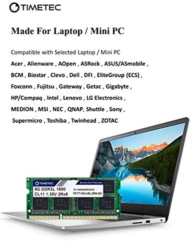 Acer aspire 5532 motherboard replacement _image1