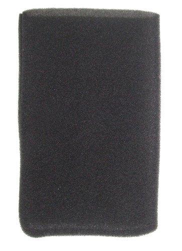 Vacmaster Foam Sleeve, fits VWM510, VWFF1