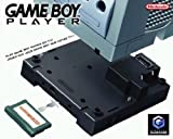 GameCube - Gameboy Player -