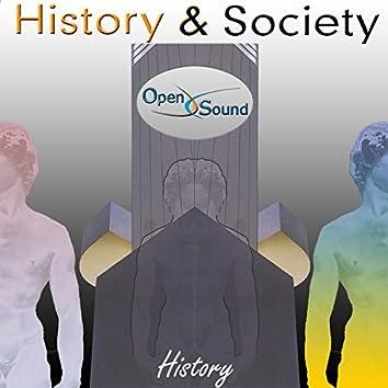 Isolation (History and Society)
