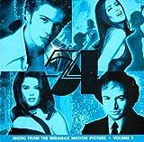 54 Soundtrack Vol. II