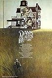 Sanguolun Kunstdrucke auf Days of Heaven Film Richard Gere