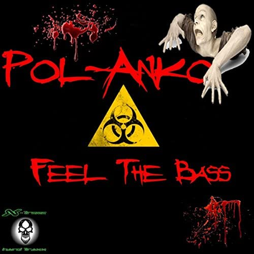 Pol-Anko