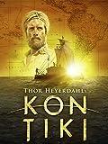 Kon-Tiki [dt./OV]