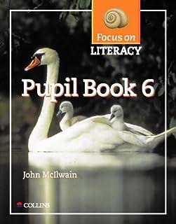 Pupil Textbook (Bk.6)