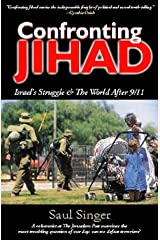 Confronting Jihad: Israel's Struggle & The World After 9/11 Paperback