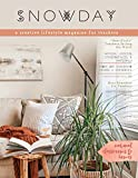 SNOWDAY - a creative lifestyle magazine for teachers: Issue 2