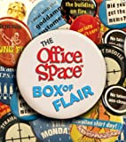 Office Space Box of Flair