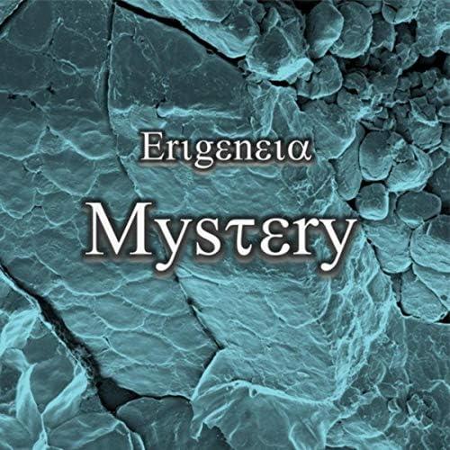 Erigeneia