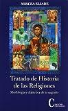 Tratado De Hᆭ (nuevo) de Las Religiones