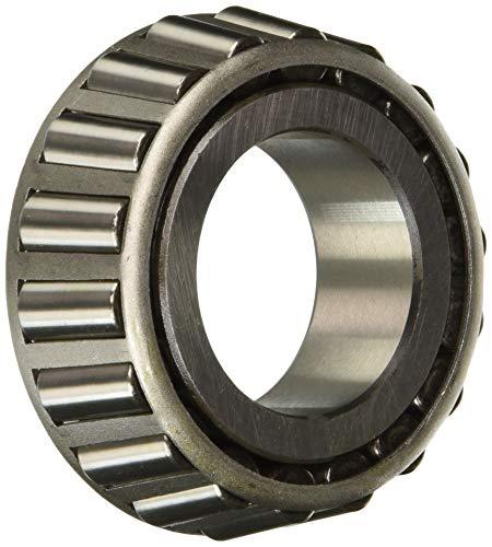 Timken NP007430 Manual Transmission Input Shaft Bearing