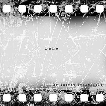 Dana's Theme