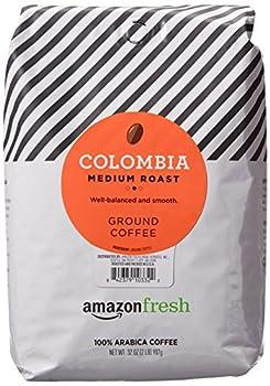 Best coffee amazon Reviews
