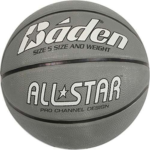 Find Bargain Baden All Star Basketball (Size 5)