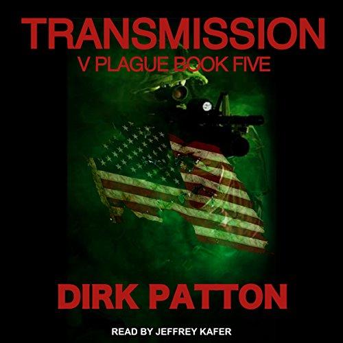Transmission cover art