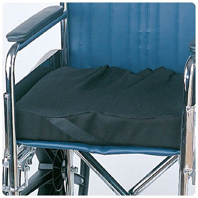 Buy Bargain Jay J2 Cushion 18W x 18D x 2?H - Model 674102