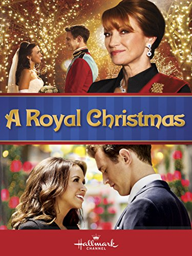 A Royal Christmas