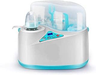 Esterilizadores Esterilizador a vapor eléctrico 2 en 1 y