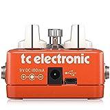 TC Electronic Shaker - 3